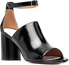 Maison Martin Margiela Zapatos de Mujer - Spring - Summer 2021