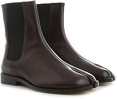 Maison Martin Margiela Zapatos de Mujer - Fall - Winter 2021/22