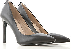 Patrizia Pepe Zapatos de Mujer