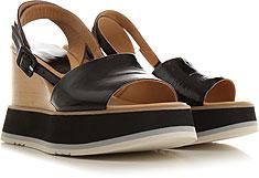 Paloma Barcelo Zapatos de Mujer - Spring - Summer 2021