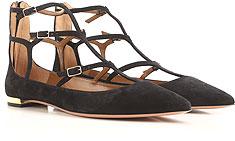 Aquazzura Zapatos de Mujer