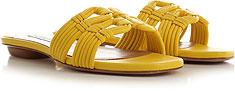 Aquazzura Zapatos de Mujer - Spring - Summer 2021