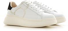 Moa Master of Arts Zapatos de Mujer