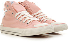 Moa Master of Arts Zapatos de Mujer - Spring - Summer 2021
