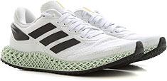 Adidas Zapatos de Mujer