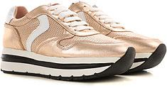 Voile Blanche Zapatos de Mujer