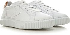 Voile Blanche Zapatos de Mujer - Spring - Summer 2021