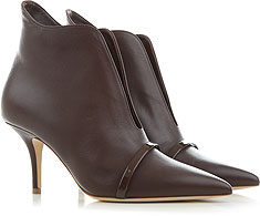 Malone Souliers Zapatos de Mujer - Fall - Winter 2021/22