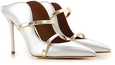 Malone Souliers Zapatos de Mujer
