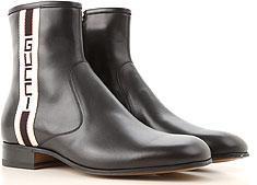 Gucci   Zapatos   Hombres   Gucci Zapatos Hombres   Zapatos para ... c67409ab558