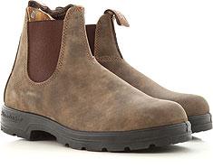 Blundstone Zapatos de Mujer