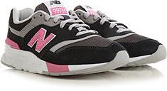 New Balance Zapatos de Mujer - Spring - Summer 2021