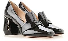 4a7875c1e70 Zapatos Prada Mujer