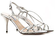 7f9c4508 Zapatos Prada Mujer, Calzado Prada, Catalogo Zapatos, Colección Prada