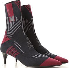 Prada Prada Mujer Catalogo Colección Zapatos Calzado Zapatos d5twPqd