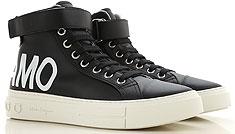 3425b57c4b0 Salvatore Ferragamo. Zapatos Hombre. Primavera-Verano 2019.   550. UK 7 •  EU 41 • US 8