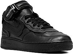 Comme des Garçons Zapatos de Mujer - Spring - Summer 2021