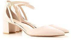 What For Zapatos de Mujer