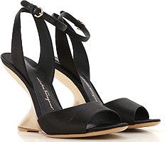 Ferragamo gt; Ferragamo Sandalias Mujer Zapatos Botas qA4S5A