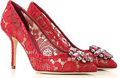 gt; Mujer amp; Zapatos Dolce Gabbana qZxHEgwnz