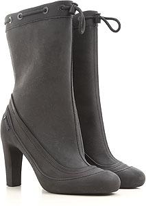 Zapatos Mujer Pirelli Calzado Catalogo Para YS8wqSOg