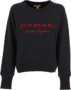 Burberry   Ropa   Mujer   Ropa Burberry Mujer   Colección Femenina ... 99ca1b6c3317