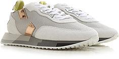 Ghoud Zapatos de Mujer - Spring - Summer 2021