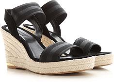 DKNY Zapatos de Mujer - Spring - Summer 2021
