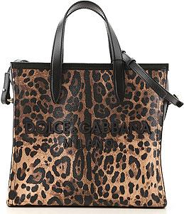 cb6aa818c13 Bolsas Dolce   Gabbana Mujer