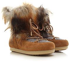Moon Boot  Zapatos de Mujer