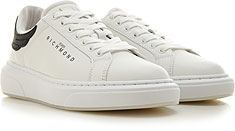 Richmond Zapatos de Mujer - Spring - Summer 2021