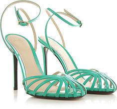 Alevi Zapatos de Mujer - Spring - Summer 2021