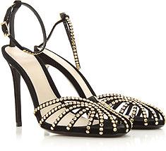 Alevi Zapatos de Mujer - Otoño-Invierno 2020/21