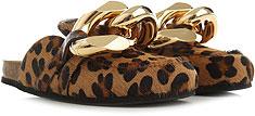 JW Anderson Zapatos de Mujer - Fall - Winter 2021/22