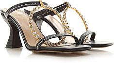 JW Anderson Zapatos de Mujer - Spring - Summer 2021