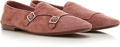 Henderson Zapatos de Mujer - Spring - Summer 2021