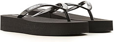 Emporio Armani Zapatos de Mujer - Fall - Winter 2021/22
