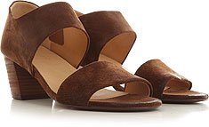 Marsell  Zapatos de Mujer - Spring - Summer 2021