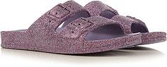 Cacatoes Zapatos de Mujer - Spring - Summer 2021