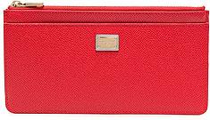 Dolce & Gabbana Monedero•Cadena para las Llaves•Porta tarjetas - Fall - Winter 2021/22