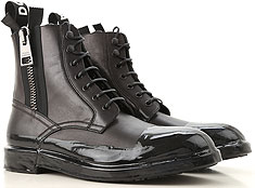 3860cda6b1831 Dolce   Gabbana   Zapatos   Hombres   Zapatos Dolce   Gabbana para ...