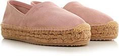 Car Shoe Zapatos de Mujer - Spring - Summer 2021