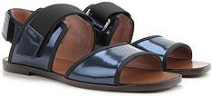 Marni Zapatos de Mujer