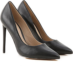 Marcianogt; Para By Zapatos Guess Mujer OP0w8nkX