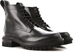 1dbbfbae96 Dsquared   Zapatos   Hombres   Dsquared Zapatos para Hombres   Nueva ...