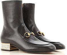 1b7cd7e13 Gucci > Zapatos > Mujer > Zapatos Gucci para Mujer > Calzado Gucci ...