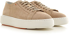 Santoni Zapatos de Mujer - Fall - Winter 2021/22