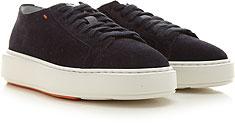Santoni Zapatos de Mujer - Spring - Summer 2021