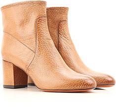 Santoni Zapatos de Mujer