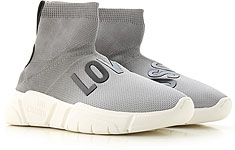 Moschino Zapatos de Mujer - Otoño-Invierno 2020/21